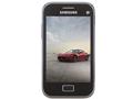 三星GT-S7508 手机