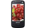 联想乐phone A366t 手机