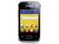 三星GT-S6108 手机