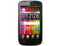 酷派7260+ 手机