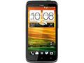 HTCOne X  S720e(G23) 手机