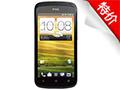 HTCOne S  Z560e 手机