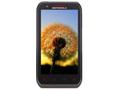 Motorola/摩托罗拉 XT760 双核纤薄 时尚手机 安卓手机