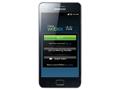 三星SCH-I919U 手机