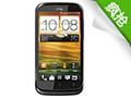 HTCT328w 手机