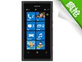 诺基亚Lumia 800C 手机