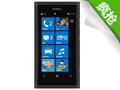 诺基亚Lumia 800 手机