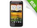 HTCT328d 手机