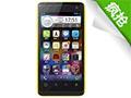 天语W619 手机