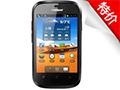 酷派5210 手机