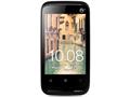 联想乐phone A288t 手机