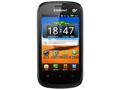 酷派8022 手机