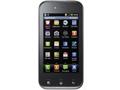 LGE730 手机
