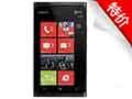 诺基亚Lumia 900 手机