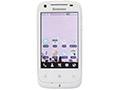联想乐phone A360 手机