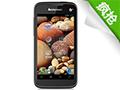 联想乐phone S899t 手机