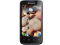 联想乐phone S560 手机