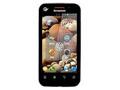 联想乐phone A710e 手机