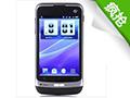 K-Touch/天语 T580 移动版 安卓2.3智能手机机(黑色)