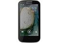 联想乐phone A800 手机