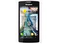 联想乐phone S870e 手机