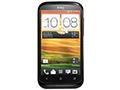 HTCT328e 手机
