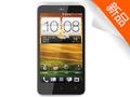 HTCT528d (One SC) 手机