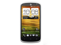 HTCOne VX 手机