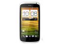 HTCOne S SE 手机