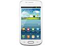 三星I8190(Galaxy S3 mini) 手机