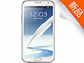 ����N7102 Galaxy noteII  �����ĺ˰�׿�ֻ��� android 4.1
