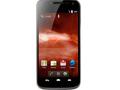三星I9250(Galaxy Nexus) 手机