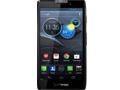 摩托罗拉XT926(DROID RAZR HD) 手机