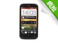 HTCT329w 手机
