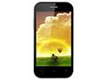 天语W656 手机