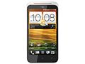 HTCT329d 手机