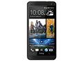 HTCThe new HTC One(802W) M7 手机