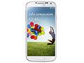 三星I9500(GALAXY S4) 手机