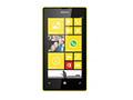 诺基亚Lumia 520 手机