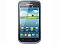 三星SCH-I829 手机