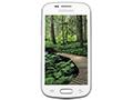 三星SCH-I739 手机