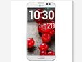 LGF240K(Optimus G Pro) 手机