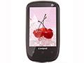 酷派8020+ 手机
