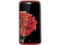 联想S820 手机
