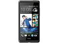 HTCDesire 606W 手机