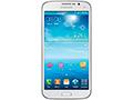 三星I9152(Galaxy Mega 5.8) 手机