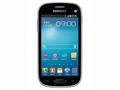 三星S7898 手机