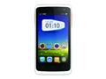 OPPOR821T 手机