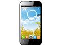 天语W780 双核大屏手机 双卡双待手机 天语手机