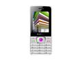 知心ZX368+ 手机